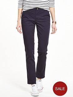 v-by-very-tall-girlfriend-chino-trousers
