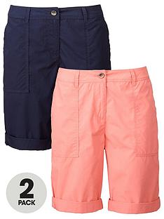 Womens Shorts | Ladies Shorts & Denim Shorts | Very.co.uk