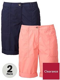 v-by-very-2-pack-poplin-longer-shorts