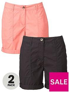 v-by-very-2-pack-poplin-shorts