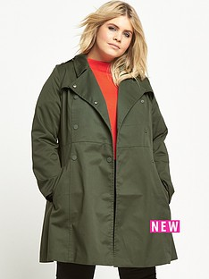 so-fabulous-classic-double-breasted-trench-khaki