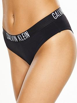 calvin-klein-hipster-bikini-briefs