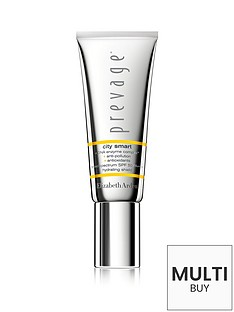 elizabeth-arden-elizabeth-arden-prevage-city-smart-spf50-hydrating-shield-amp-free-elizabeth-arden-eight-hour-deluxe-5ml