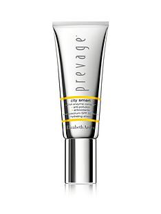elizabeth-arden-elizabeth-arden-prevage-city-smart-spf50-hydrating-shield