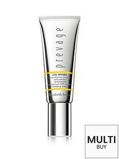elizabeth-arden-prevage-city-smart-spf50-hydrating-shieldnbspamp-free-elizabeth-arden-i-heart-eight-hour-limited-edition-lip-palette