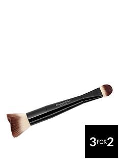 elizabeth-arden-prevage-anti-aging-foundation-dual-end-foundation-brush