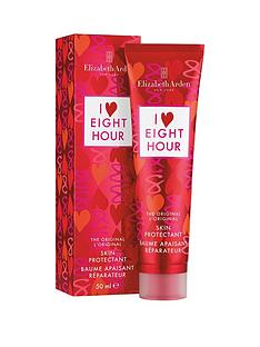 elizabeth-arden-i-heart-eight-hour-limited-edition-skin-protectant-50mlnbsp