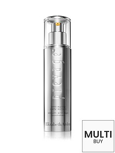 elizabeth-arden-prevage-anti-aging-daily-serum-50mlnbspamp-free-elizabeth-arden-i-heart-eight-hour-limited-edition-lip-palette
