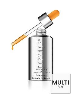 elizabeth-arden-prevage-anti-aging-advanced-daily-repair-serum-30ml-amp-free-elizabeth-arden-eight-hour-deluxe-5ml
