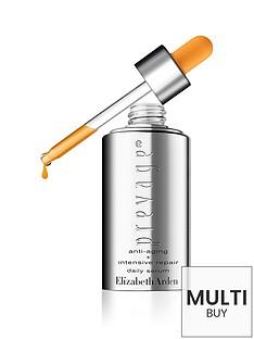 elizabeth-arden-prevage-anti-aging-advanced-daily-repair-serumnbspamp-free-elizabeth-arden-i-heart-eight-hour-limited-edition-lip-palette
