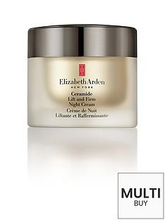 elizabeth-arden-ceramide-lift-amp-firm-night-cream-50mlnbspamp-free-elizabeth-arden-eight-hour-deluxe-5ml