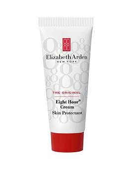 elizabeth-arden-eight-hour-deluxe-5ml