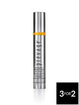 elizabeth-arden-prevage-anti-aging-intensive-repair-eye-serum-15ml