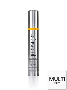 elizabeth-arden-prevage-anti-aging-intensive-repair-eye-serum-15mlnbspamp-free-elizabeth-arden-eight-hour-deluxe-5ml