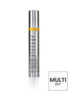 elizabeth-arden-prevage-anti-aging-intensive-repair-eye-serum-15mlnbspamp-free-elizabeth-arden-i-heart-eight-hour-limited-edition-lip-palette