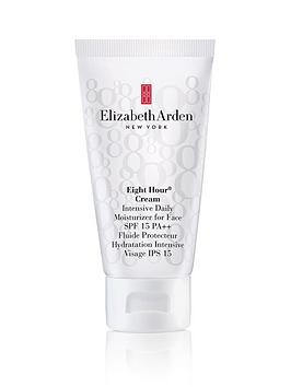 elizabeth-arden-eight-hour-cream-intensive-daily-moisturizer-for-face-spf15-50ml