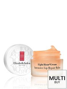 elizabeth-arden-eight-hour-intensive-lip-repair-balm-15mlnbspamp-free-elizabeth-arden-i-heart-eight-hour-limited-edition-lip-palette
