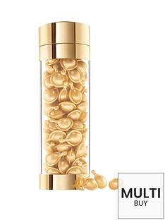 elizabeth-arden-ceramide-time-complex-ceramide-capsules-daily-youth-restoring-serum-90-amp-free-elizabeth-arden-eight-hour-deluxe-5ml