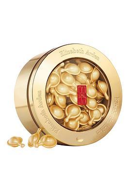 elizabeth-arden-ceramide-time-complex-ceramide-capsules-daily-youth-restoring-serum-60