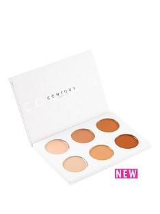 contour-cosmetics-original-contour-compact