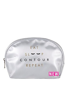 contour-cosmetics-eat-sleep-contour-repeat-cosmetics-bag