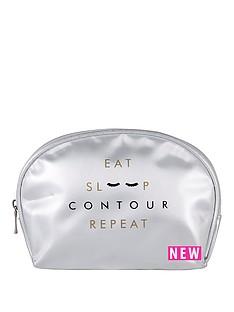 contour-cosmetics-eat-sleep-contour-repeat-cosmetics-bag