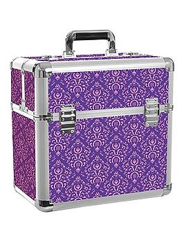 roo-beauty-mamba-beauty-case-purple