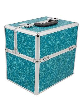 roo-beauty-onyx-beauty-case-teal
