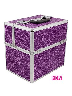 roo-beauty-onyx-beauty-case-purple