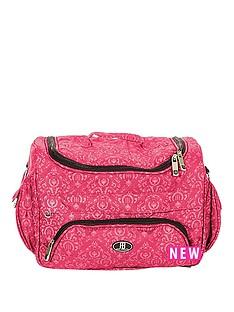 roo-beauty-ella-cosmeticaccessory-bag-pink