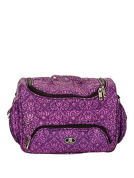 roo-beauty-ella-cosmeticaccessory-bag-purple