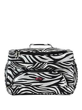 roo-beauty-ella-cosmeticaccessory-bag-zebra