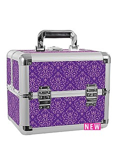 roo-beauty-mombasa-beauty-case-purple