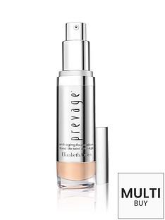 elizabeth-arden-prevage-anti-aging-foundationnbspamp-free-elizabeth-arden-i-heart-eight-hour-limited-edition-lip-palette