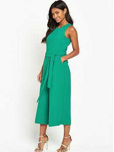 warehouse-culotte-jumpsuit