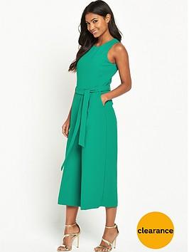 warehouse-culotte-jumpsuit