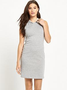 nocozo-luxe-lounge-hooded-sweater-dress