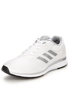 adidas-mana-bounce-2