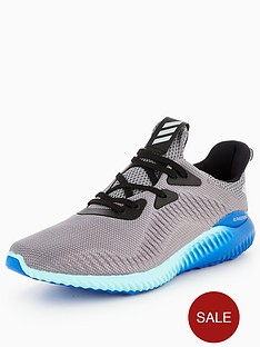 adidas-alphabounce-1
