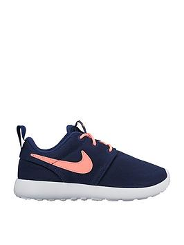 nike-roshe-one-children