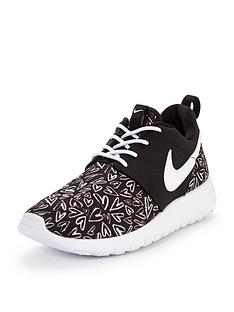 nike-roshe-one-print-junior