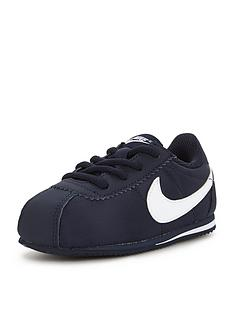 nike-cortez-nylon-infant