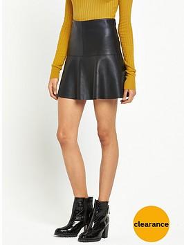 river-island-leather-look-flippynbsphem-mini-skirt