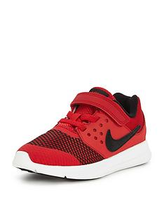 nike-nike-downshifter-7-infant