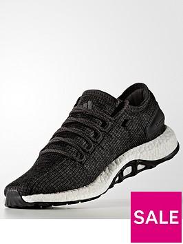 adidas-pureboost-blacknbsp