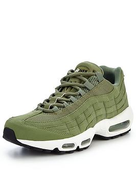 Pictures 14 also Nike Air Max 95 White Green Store en moreover JLA further Zapatillas Jordan Air 1 Trainers en in addition Dead Sea Resport Poolside Over The Sea. on jordan green