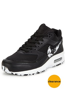 nike-air-max-bw-black