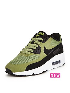 nike-nike-air-max-90-ultra-essential-20-junior