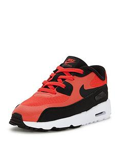 nike-nike-air-max-90-ultra-essential-20-infant