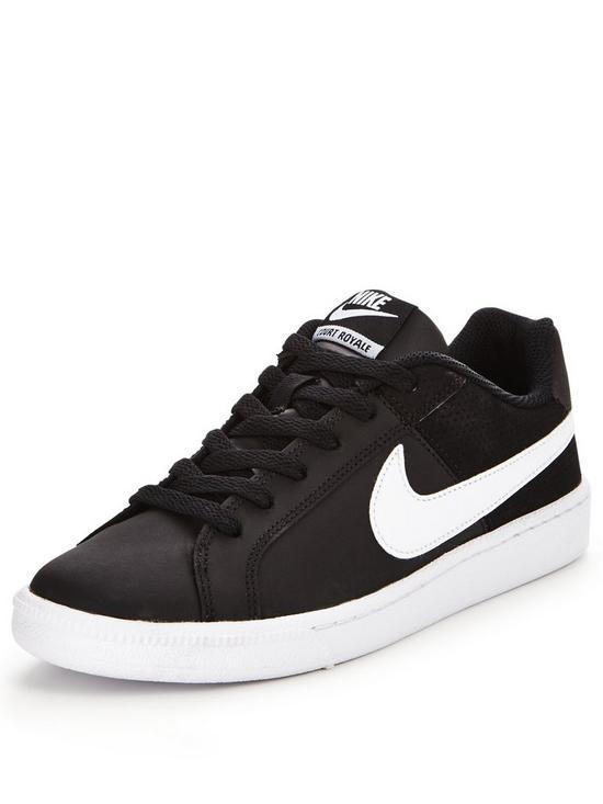Nike Court Royale   very.co.uk c7437f9a7e46